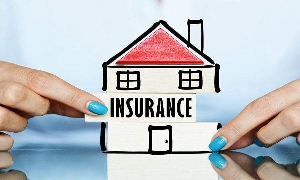 What is Insurance? What Types of Insurance Are There?