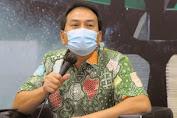 Azis Syamsuddin Minta Polri Segera Tangkap Pria Mengaku Nabi ke-26