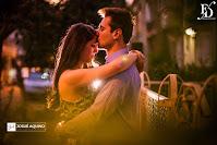 Um casal jovem, apaixonado, que se fortalece diariamente no amor. Esses são a Anna Paula e o Ricardo, que celebram o amor e sua união com esse ensaio lindo, realizado no Parque Gabriel Knijnik, em Porto Alegre.