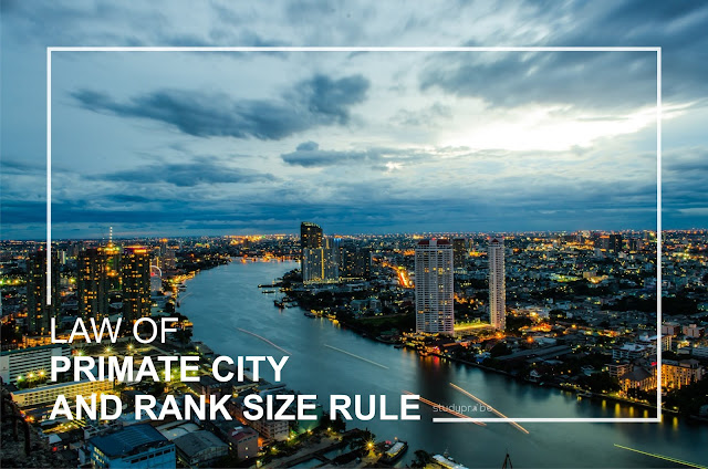 Primate_city_and_Rank_size_rule_Study_probe