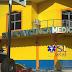 Asaltan a mano armada una farmacia en Estelí
