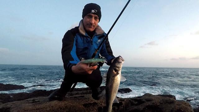 PORTADA%2BBLOG - Pasión por la pesca de la robaliza 🎣🐟🐟🐟