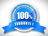 Pusat Penjualan Tali Lanyard ID Card Harga Termurah Di Jakarta