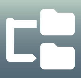 أداة, قوية, لنقل, مجلدات, التثبيت, دون, الحاجة, إلى, إعادة, تثبيت, البرنامج, FolderMove