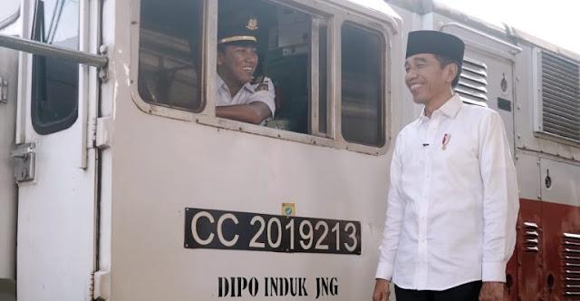Rezim Jokowi Disebut Tak Punya Rasa Empati terhadap Korban 21-22 Mei
