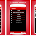 Easy to Take All Backup Restore on Your Samsung Galaxy Phone