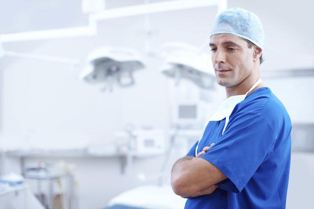 Diagnoza: rak szyjki macicy