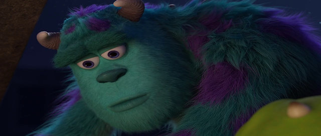 Monsters University 2013 Full Movie Free Download And Watch Online In HD brrip bluray dvdrip 300mb 700mb 1gb