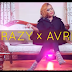 New Video: Kenrazy Ft Avril - Zile Vitu (Official Music Video)