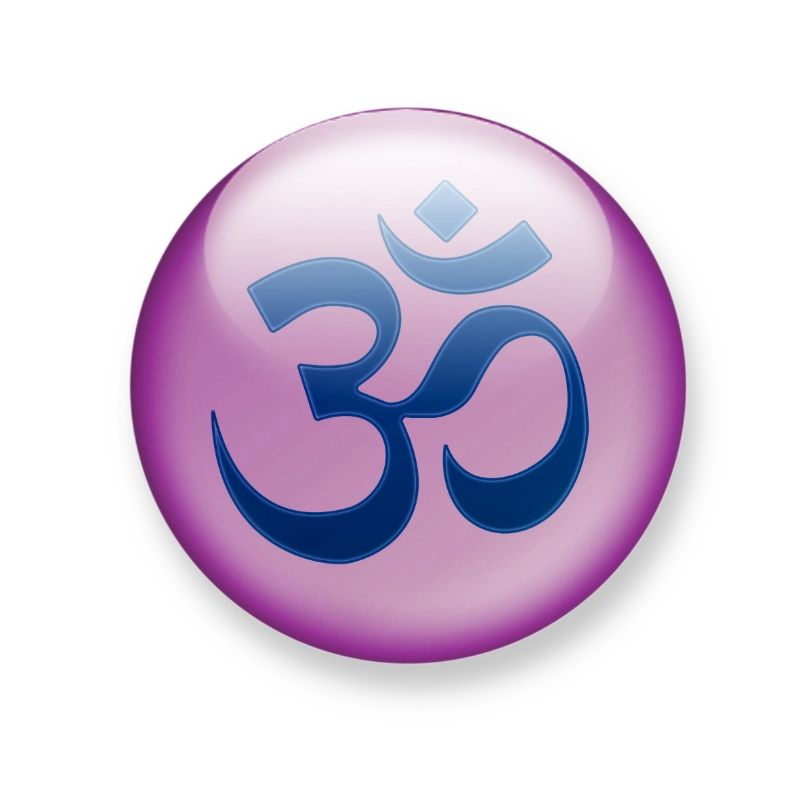 om images for mobile