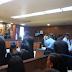 COMPÁRTELO - Ministerio Público pide 18 meses de prisión en Najayo y La Victoria para acusados Odebrecht