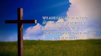 cross-of-christ-image