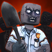 Hide from Zombies: ONLINE android