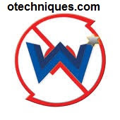 تطبيق وايفاي ويب wifi wps apk للاندرويد