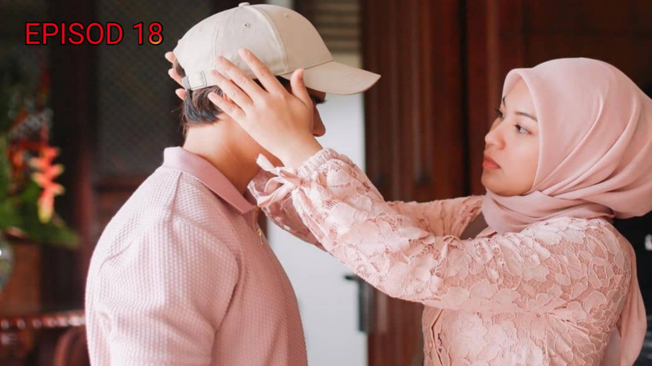 Tonton Drama Marry Me Senorita Episod 18 (ASTRO)