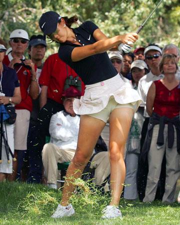 recent golf upskirt jpg 853x1280