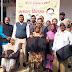 मुफ्तीगंज में पांच दिवसीय निष्ठा प्रशिक्षण शिविर शुरू