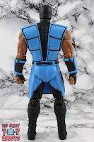 Storm Collectibles Mortal Kombat 3 Classic Sub-Zero 06