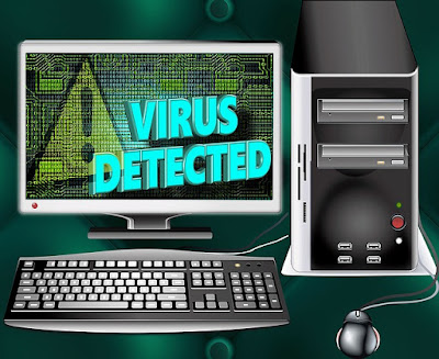 History of computer viruses,What is Malware - What is Malware,Types of Malware,What is a virus?,Boot sector virus,Direct action virus,Polymorphic Virus,What is Trojan Ho