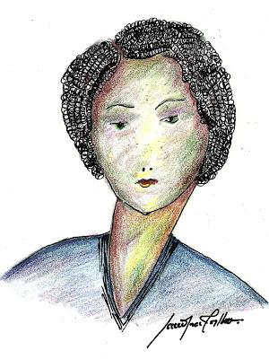 Sandra Maria de Aguiar Coelho
