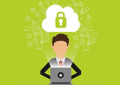 Qué es la protección de datos