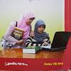Buku Paket Bahasa Arab Terbaik Untuk MTs di Tahun 2018
