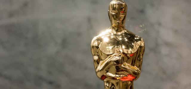 Filmes em streaming serão válidos no Oscar de 2021 devido ao coronavírus