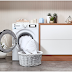 What you need to know before buying a washing machine