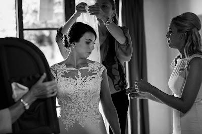 foto matrimonio bianco e nero glauco comoretto