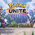 Pokemon Unite Se lanza en Android e iOS