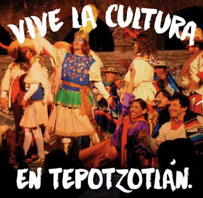 famosas pastorelas de tepotzotlán 2018