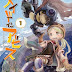 Made in Abyss 25, 26
