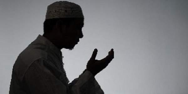 Bolehkah Berdo'a Buruk Bagi Yang Menzalimi Kita?