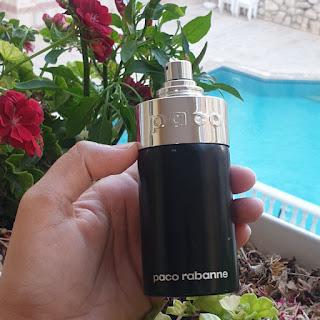 paco rabanne parfüm yorumu blog