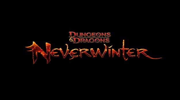 Neverwinter: Το δωρεάν MMO με «άρωμα» από D&D και τις νουβέλες των Forgotten Realms