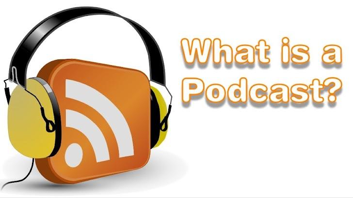 Dede Farhan Aulawi, Pemanfaatan Instrumen Digital Podcast Untuk Promosi Pariwisata