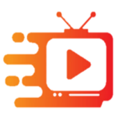 تحميل تطبيق Boksha tv لمشاهدة احدث الافلام و المسلسلات و القنوات الفضائية