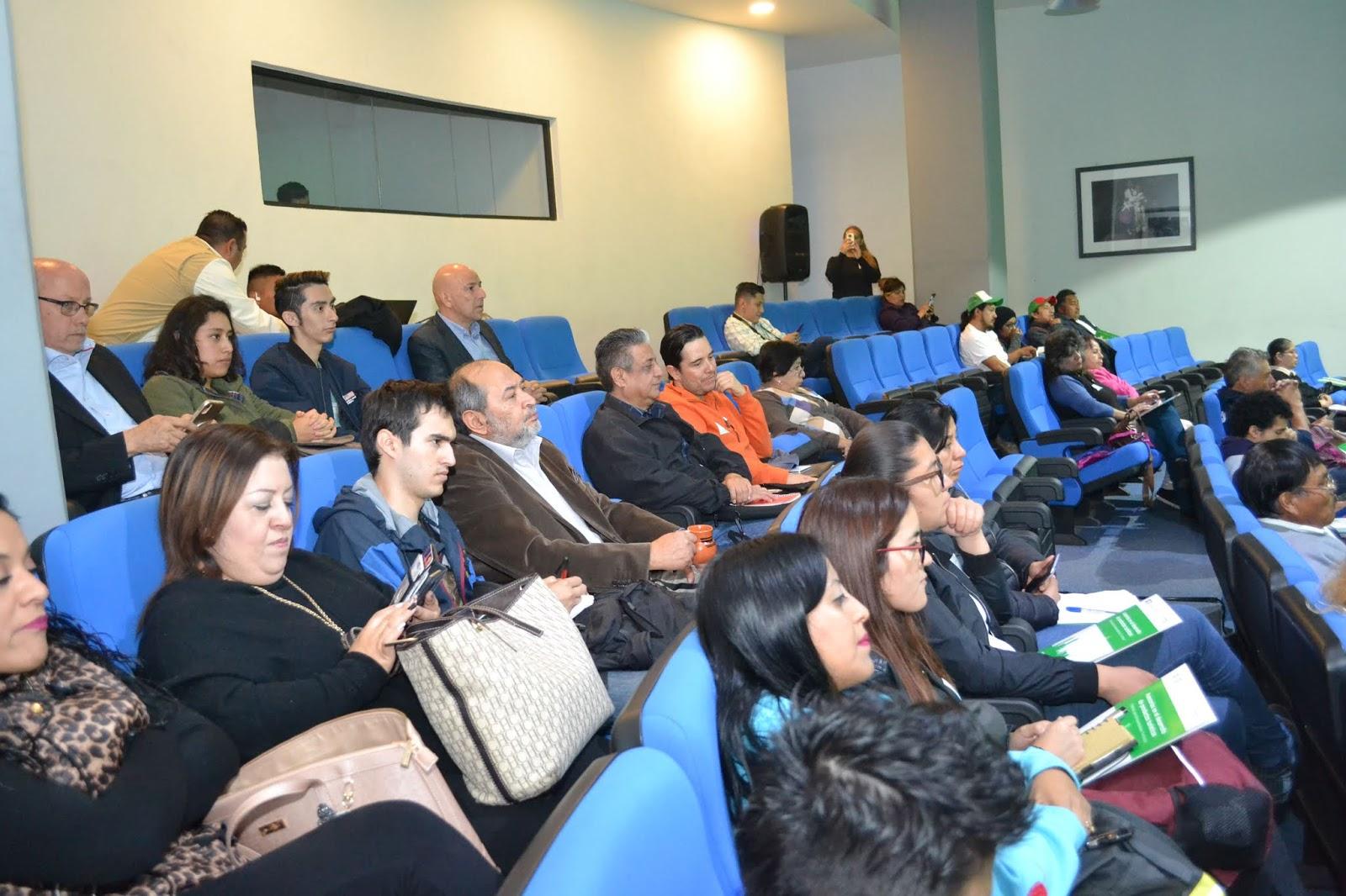 CDMX ASESORÍAS EMPRENDEDORES PRODUCTOS TURÍSTICOS 2