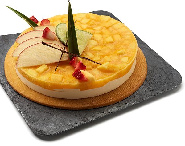 inauguración-BOHO-Food-Market-gastronomia