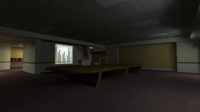 map office csgo for cs 1.6 cs cz