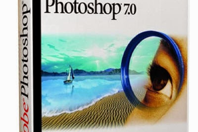 Download Adobe Photoshop 7.0 Free Full Version With Key Activation