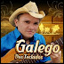 Galego Dos Teclados - Audio do DVD