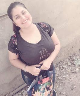 Indian beautiful girl pics Navel Queens