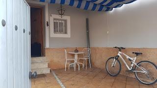 se vende casa en Castilleja de Guzman Aljarafe