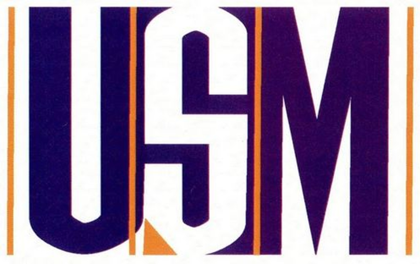 The Early Malay Doctors: USM logo (hi-res)