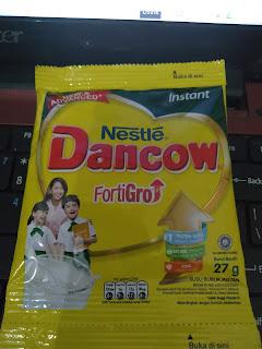 Manfaat Masker Susu Dancow Untuk Kulit Berjerawat, masker susu dancow untuk jerawat,