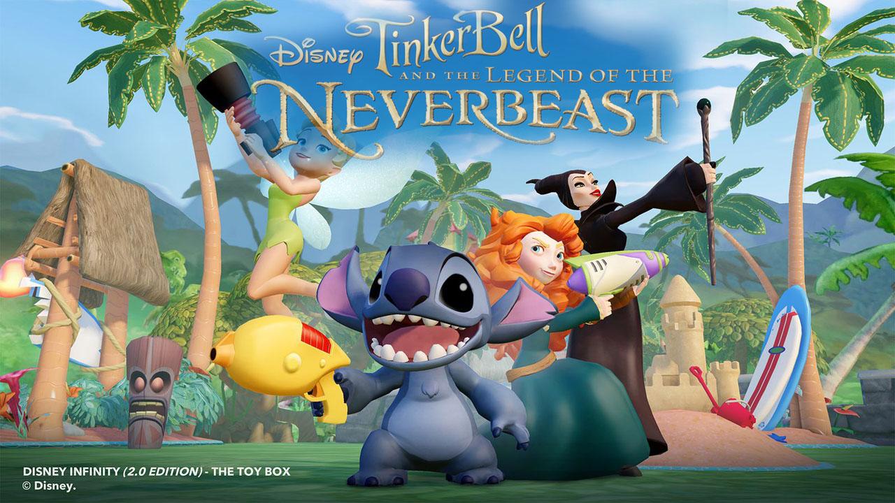 tinkerbell secret of the wings disney movies hd full movies disney