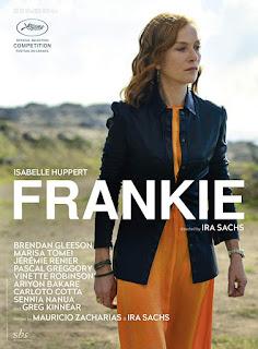Frankie 2019