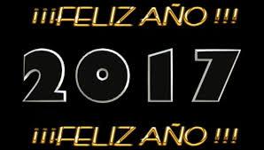 feliz año nuevo 2017 mensajes