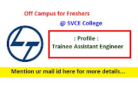L&T-Technology-off-campus-svce-college